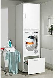 تروج يشجع يعزز ينمى يطور التسريع معجون waschmaschine für badezimmer