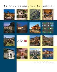 104 Residential Architecture Magazine Arizona Architects 18 Ara 18 By Architects Publishing Network Issuu