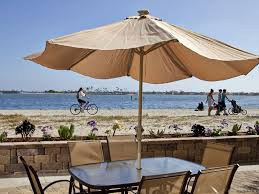 Pacific Bay Patio Chairs by Sail Bay Splendor Pacific Beach Vrbo