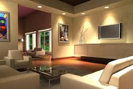 Light Brown Couch Living Room Ideas by Living Room Lighting Ideas Pictures Tan Couch Light Traditional