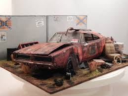 1/18 DUKES OF HAZZARD GENERAL LEE BARN FIND DIORAMA JUNK YARD CODE ... A Civic Type R Barn Find Scene Diorama Ebay Dioramas 1969 Chevrolet Chevy Camaro Z28 Weathered Barn Find Muscle Car European Corrugated Iron Roofin 135 Scale Basic Build Part 124 Chevrolet Bel Air 1957 Code 3 Andrew Green Miniature Diorama Garage With Ford Thunderbird Convertible Westboro Speedway Model Diorama Race Car 164 Carport For Sale On Ebay Sold Youtube 1970 Oldsmobile 442 W 30 Weathered Project Car Barn Find 118 Bunch O Great Old Cars Mopar Pinterest Cars And Plastic Model Kit Weathering By Barlas Pehlivan American Retro Garage Scale