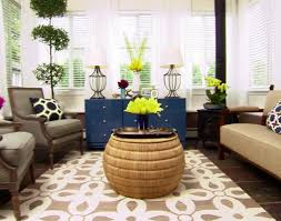 SunroomSunrooms Beautiful Sunroom Designs Ravishing Furniture Rattan Trendy Addition Charismatic Indoor