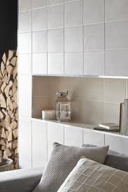 Grey Tiles Bq by 22 Best Tile Collections Images On Pinterest Ceramic Wall Tiles
