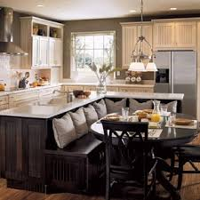 Eat In Kitchen Booth Ideas by 16 Best Booth Ideas Images On Pinterest Booth Ideas