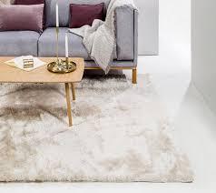 moderne teppiche designerteppiche kaufen benuta
