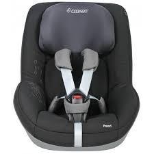 maxi cosi pebble modern black maxi cosi car seat 1 pearl black