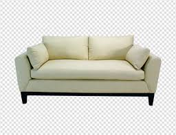 Sofa PNG Image 10