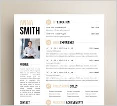 Creative Resume Templates Free Word Free Samples Examples Creative ... Market Resume Template Creative Rumes Branded Executive Infographic Psd Docx Templates Professional And Creative Resume Mplate All 2019 Free You Can Download Quickly Novorsum 50 Spiring Designs And What You Can Learn From Them Learn 16 Examples To Guide 20 Examples For Your Inspiration Skillroadscom Ai Ideas Pdf Best 0d Graphic Modern Cv Cover Letter Etsy On Behance Wwwmhwavescom Rumes Monstercom