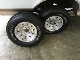 Refinish Aluminum Bullet Hole Rims - Ford F150 Forum Meticulous Wheel Refishing Repair And Service Since 2000 Cheap Polish Alinum Truck Wheels Find Removing Corrosion From Alinum Wheels Autodetailing Cleaning Polishing 2013 F150 Platinum 225 Northstar Mirror Wheel Kit Free Shipping Semi Detailing Saskatoon Brite Inumalloy Refishing Repair Alloy Chrome Atlanta Ga Factory Cvetteforum Chevrolet Restoring The Shine Rims Rv Magazine Maxion Announces Forged For North Vehicle Inspection Systems Inc Vispolish In Parts Cleaners