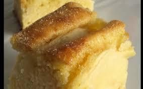 dessert aux pommes sans gluten recette gâteau aux pommes sans gluten pas chère et simple