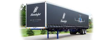 Curtainside Trailer Systems   Sliding Curtain Trailers   Sliding Systems Bestchoiceproducts Best Choice Products Transport City Car Carrier Heavy Duty Drawer Slide Self This Is A Great Link To The Heavy Semi Truck Slides Blocks Traffic Near North Split It Truck Islide Pickup Under Semi Bed For Sale Diy Cargo Ease The Ultimate Cargo Retrieval System Commercial Series Bed Slide Allyback Pick Up Moco Show News Vehicles Contractor Talk 5th Wheel Tool Box Boxes Hpi