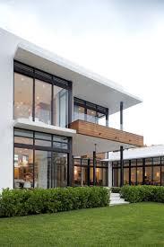 maison en cube moderne maison moderne cube 28 images maison moderne sur mesure 44 56
