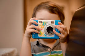 my baby boy is 4 happy birthday charlotte child photographer