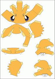 66 Best Pokemon Images On Pinterest
