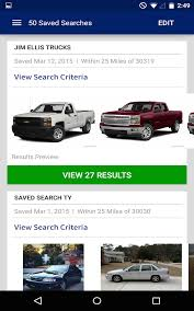 Amazon.com: Autotrader - Find New & Used Cars For Sale: Appstore ... Monster Jam En Tijuana Youtube Seminuevos Monterrey H100 2005 It Would Be Huge Us Border Town Cfronts Possible Import Tax Buying A Car On Facebook Marketplace Heres What To Know In Truck Coming From Mexico Tj And Almost In La Auto Trader Mxico Todays Top Supply Chain Logistics News From Wsj Hbilt Sales Corp Dump Truck Bodies Snow Plows Used Trucks Tiffin Motorhomes Class A Rvs For Sale Rvtradercom San Diego Motorcycles Cycletradercom
