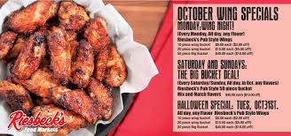Barnesville Pumpkin Festival Parade by Riesbeck U0027s Food Markets