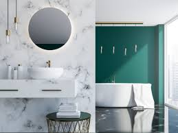 55 Cozy Small Bathroom Ideas For Your Remodel 5 Fresh Bathroom Ideas To Make Your Stay There Longer