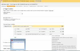 Solarwinds Web Help Desk by Monitor Memory On A Windows Service And Alert If It Uses 90 Of