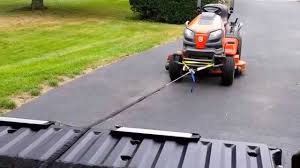 √ Truck Bed Winch Mount, Westin Off-Road Winch Used Winch Trucks For Sale Tiger General Llc Curry Supply Company F150 Warn Bed Rail Mount Youtube Time Ultimate Tow And Work Truck Upgrades Wtr 8lug Magazine Toy Loader Auto Loading System Product Spotlight Winches Used With The Rc Hidden Plate Ford Forum Community Truck Big Trailers Pinterest Biggest Buggies Light Bars 2013 Sema Week Ep 3 Electric Hydraulic Commercial Equipment Arksen 12 Volt Recovery Remote Control Towing