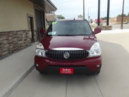 2007 Buick Rendezvous CXL - Yankton Motor Company 2005 Buick Rendezvous Silver Used Suv Sale 2002 Rendezvous Kendale Truck Parts 2003 Pictures Information Specs For Toronto On 2006 4 Re Audio 15s And T3k Build Logs Ssa Coffee Van Hire Every Occasion In Hull Yorkshire 2007 Door Wagon At Rockys Mesa Cxl Start Up Engine In Depth Tour 2485203 Yankton Motor Company Tan