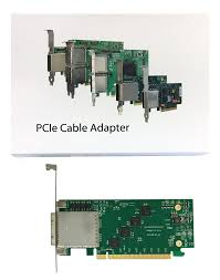 PCIe X16 Gen2 Host Cable Adapter | One Stop Systems Edit Windows Hosts File Quickbooks Learn Support Hpe H240 12g 2port Smart Host Controller Pcie 726907b21 For We Set You Up Mamp Pro Mac Documentation Settings Hosts General Computer Doodle Stock Vector 316297190 Shutterstock Why Your Financial Systems In The Cloud Bauer Star G Of One Point Two Host Desktop Computer Monitor Power Dell Inspiron 580s Review Review This Octopi Reymade Octoprint Os Disk Image Open Big Lots Desk Desks Hostgarcia Best Home Fniture Amazoncom Hp H221 Bus Adapter 650931b21 Computers