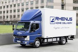 Rhenus Logistics Testing FUSO Electric Truck | Post&Parcel Volvo Trucks And Renova Test Autonomous Refuse Truck Team Fin Chevy Silverado 2500 Farm Industry News Truckplatooning Deemed Flawless Wardsauto Alpine Truck Driver Traing Get Your Az License Admission Mercedesbenz Starts Practical Trials For Its Allectric 2017 Toyota Tundra 57l V8 Crewmax 4x4 Review Car And Driver How To Your Restaurant Idea With A Food Business 2018 Test Truck Modern Mack General Discussion Hightech Crash Testing Scania Group 060 Tow Archives The Fast Lane Chevrolet Vs Ford F150 Comparison