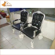 Pipeless Pedicure Chair Australia by Pearl Pedicure Pearl Pedicure Suppliers And Manufacturers At