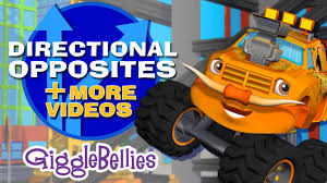 Opposites + More Episodes | Monster Trucks | GiggleBellies - YouTube Volvo Trucks On Twitter Need Some Summer Ertainment See All Blaze And The Monster Machines Tasure Track Full Episodes Playing With Toy For Kids The Fire Truck Harry Cars Toys Compilation Of Fun Rcues Paw All About Monster Hulu Trucking Hell Part 13 Series 12 Episode 1 Top Gear Victoria Police In This Weeks Episodes Highway From Original Farm Machine To No Vehicle Will Tesla Disrupt Trucking Industry Recode Cannonball Small Cargo Classic Tv Episodestv Clasica One Man Kann Season Documentary And Cartoon Best Image Of Vrimageco