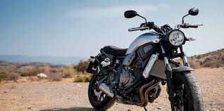 11 Best Phoenix Motorcycle Repair Shops | Expertise 62018 Toyota Tacoma 6 Bed Extang Solid Fold 20 Tonneau Cover Az House Of Sound Custom Audio Paint Car Stereo Systems Rodeo Ford Trucks In Goodyear Phoenix Az Truck Dealer Arizona 533 Best Truck Ideas Images On Pinterest Accsories Van Bus Trailer Service And Parts Auto Dodge Ram Regular Heavy Duty Pickups Gilbert Accsories Automotive Expressions East Valley Holbrook Ice Cream For Sale Best Resource