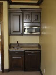Small Basement Kitchen Ideas Fresh Kitchenette Design Pictures Remodel And