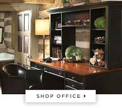 Best 25 fice furniture warehouse ideas on Pinterest