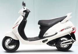 Mahindra Duro DZ Is A Powerful Fuel Efficient 125cc Scooter Launched By Two Wheelers Group And Known To Be The Most Durable Perfect Family
