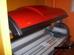 Sunboard Tanning Bed by Tanning Bed Manuals Voremarketingco