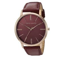 Grandin Road Ez Bed by Watches Designer Watches And Womens Watches Hsn