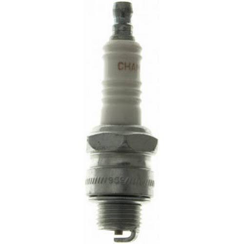 Champion Copper Plus 841-1 Small Engine Spark Plug