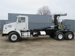 100 Hook Trucks For Sale Lift In Ronkonkoma NY Used On