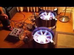 automated blichmann toptier burner regulator solenoid test youtube