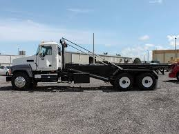 2009 MACK PINNACLE CHU613 FOR SALE #100559 1998 Mack Ch613 Dump Truck Roll Off Trucks For Sale 2018 Mack Gu713 Rolloff Truck For Sale 572122 Ceec Sale Mini Foton Roll On Off Truck Youtube Intertional 7040 New 2019 Lvo Vhd64f300 7734 7742 Used 2012 Peterbilt 386 In 56674 Cable Garbage And Parts Hook Gr64b 564546 Hx Ny 1028