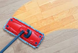 Scotch Brite Microfiber Hardwood Floor Mop by Cleaning Wood Floors With Microfiber Mops Woodfloordoctor Com