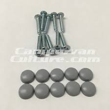 Grk Cabinet Screws Home Depot by Cabinet Screws Article Image Escutcheons Antique Screws And