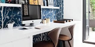 aménager de petits espaces petit bureau toutes nos idées d aménagement