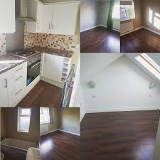 2 Bedroom Flat To Rent London Gumtree