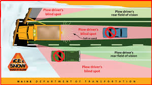 Winter Driving Tips | MaineDOT Truck Driving Safety Tips First Motion Products Commercial Road For Everyday Car Drivers And Best Driver Resume Example Livecareer China Signs Decals Shopping Guide Basic Refresher In Eagan Motorcycle Biking Video Hindi Youtube Sherman Brothers Trucking Archive Essential To Create An Effective Program Top 10 On How Become A Successful 109 Best Images Pinterest Safety