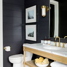 American Home Design Bathrooms