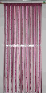 Target Pink Window Curtains by Bedroom Cute Pink Bead Curtain Target Panels For Girly Bedroom
