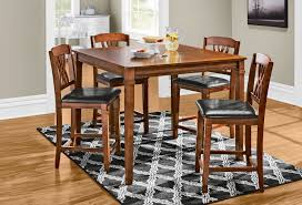 Your Table Is Ready! This 5-pc. Dining Set Is Perfect For ... Malcolm 24 Counter Stool At Shopko New Apartment After Shopkos End What Comes Next Cities Around The State Shopko To Close Remaing Stores In June News Sports Streetwise Green Bay Area Optical Find New Chair Recling Sets Leather Power Big Loveseat List Of Closing Grows Hutchinson Leader Laz Boy Ctania Coffee Brown Bonded Executive Eastside Week Auction Could Save Last Day Sadness As Wisconsin Retailer Shuts Down Loss Both A Blow And Opportunity For Hometown Closes Its Doors Time Files Bankruptcy St Cloud Not Among 38