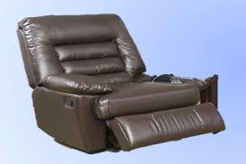 project menards living room furniture furniture top living room