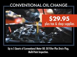 Acura Service Repair Maintenance Special Coupons | McGrath ... Cpo Dewalt Coupons California City Facebook Capcom Mini Cute Harbor Freight Expiring 61917 Struggville Apple Iphone 6 128gb Factory Unlocked Smartphone A1549 Acura Service Repair Maintenance Special Mcgrath Scored These Raw Vokeys For 9 Each On Since Its Too Florida Cerfication Classes Register Here Space Coast Sega Aero Surround Sticker Copper Usn Creed Scroll Military Gift Verified Optiscene Coupon Code Promo Jan20