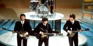Sirius Xm Halloween Channel by Satellite Radio U0027s Siriusxm Is Debuting Beatles Channel