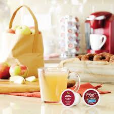 Green Mountain Pumpkin Spice K Cups Caffeine by Keurig Home Facebook